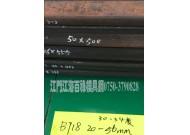 (3BEE$]SBC%A2G`LPK(QL)G