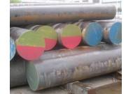 预硬化塑胶模具钢