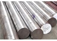 良好淬透性及耐磨性合金冷作工具钢