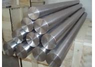预硬高纯度塑料模钢