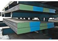 高性能、高抛光预加硬优质塑胶模具钢